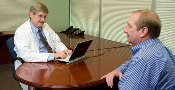 Patient Portal | Carolina Endocrine in Raleigh, NC